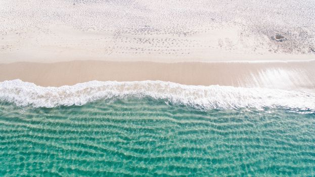 Заставки берег, песок, заморозки