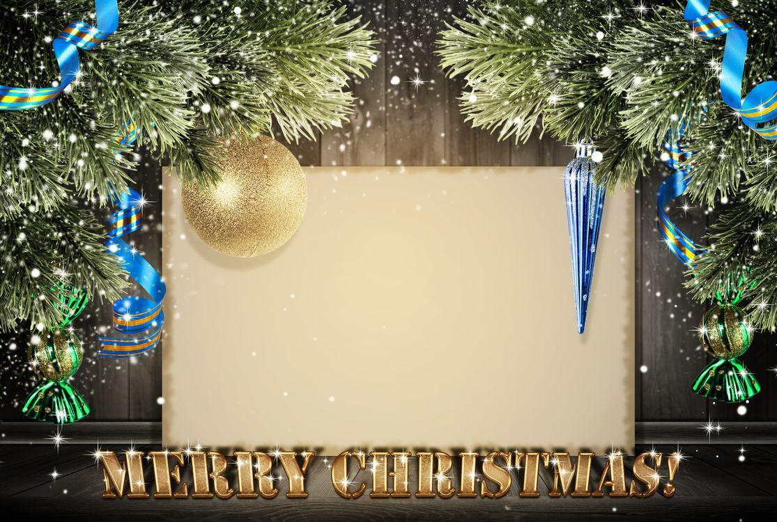 Фото бесплатно игрушки, рождественские обои, дизайн - на рабочий стол