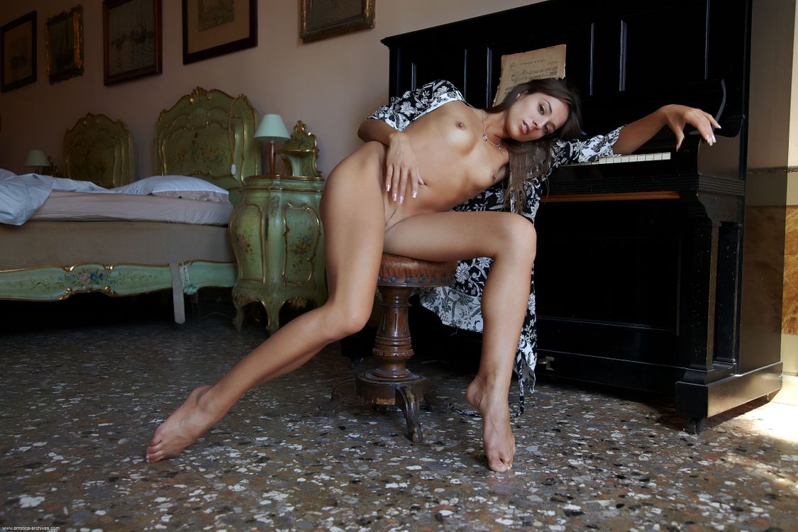 Фото бесплатно сексуальная, Dominica C, сексуальная девушка - на рабочий стол
