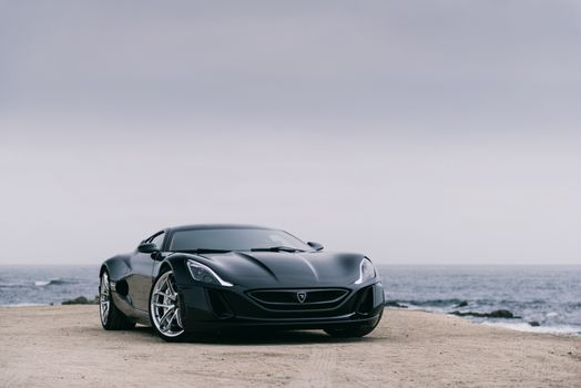Photo free Concept Cars, 2017 cars, cars
