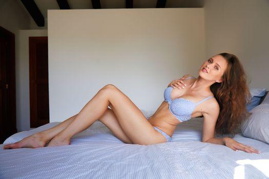 Фото бесплатно Стейси Круз, сексуальная, богиня