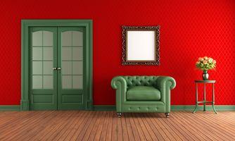 Фото бесплатно дизайн, дом, комната