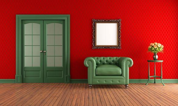 Заставки дизайн, дом, комната