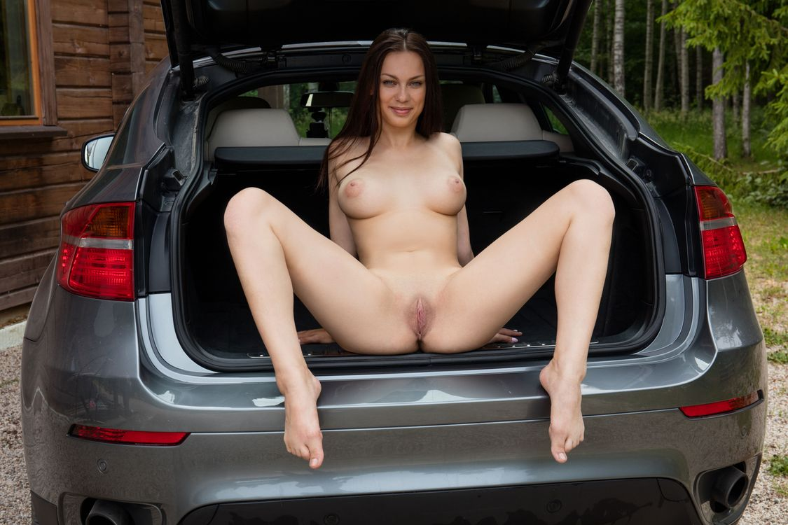 Фото бесплатно Marion, красотка, голая, голая девушка, обнаженная девушка, позы, поза, сексуальная девушка, эротика, Nude, Solo, Posing, Erotic, фотосессия, sexy, эротика