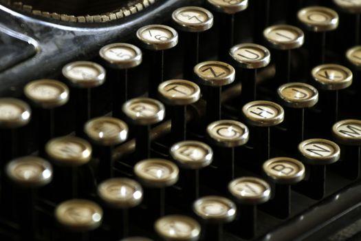 Photo free writing, typing, novel