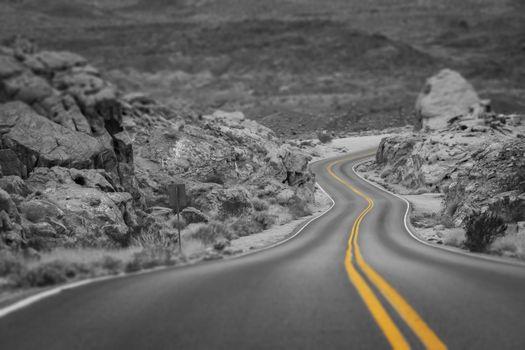 Photo free Nevada, United States, USA