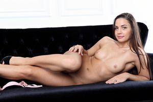 Бесплатные фото Lucy Kent,Megan,Megan L,Vika,эротика,голая девушка,обнаженная девушка