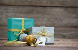 Фото бесплатно подарки, игрушки, конверт