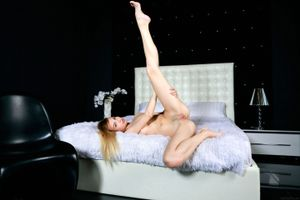 Фото бесплатно жасмин хейн, модель, ножки