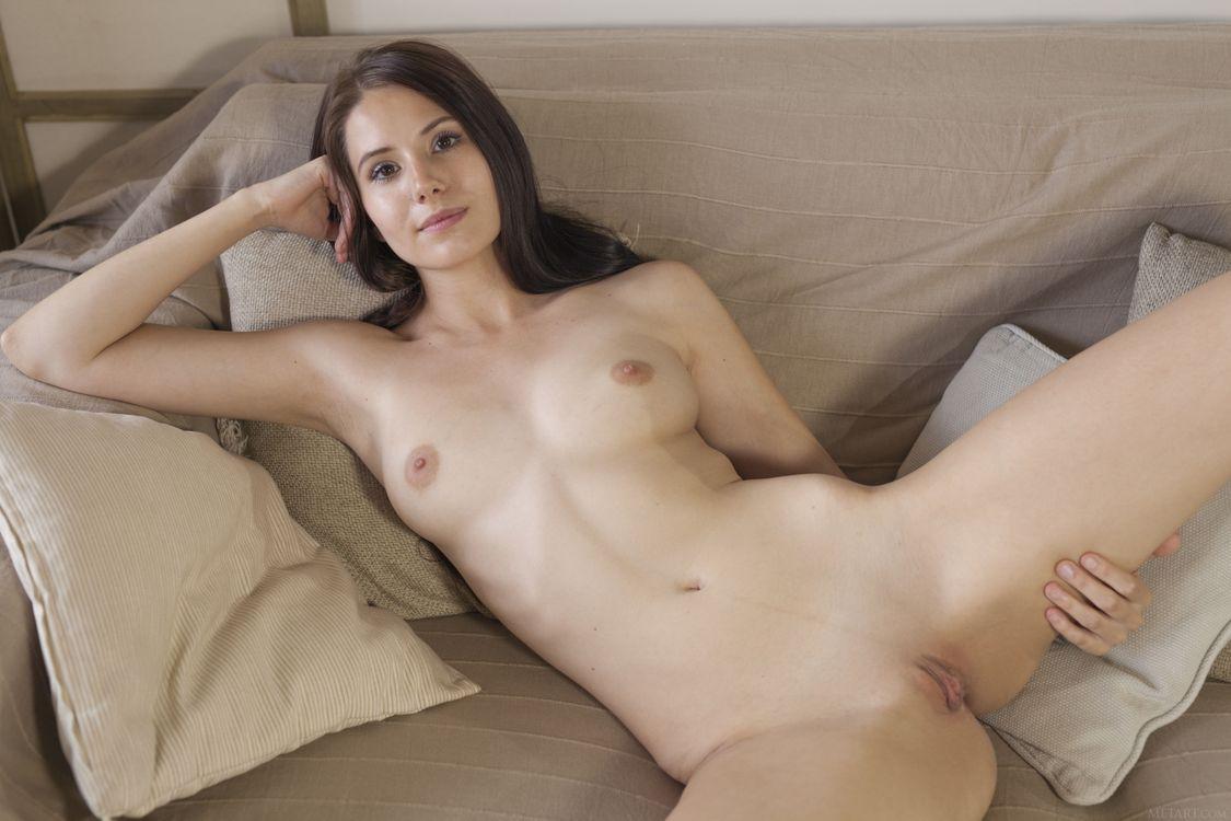 Wife jackie nude pics vanessa angel