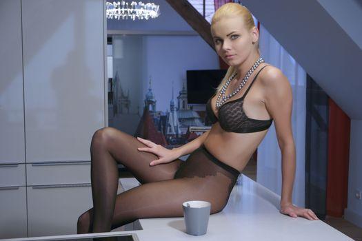 Бесплатные фото Nordica,сексуальная девушка,beauty,сексуальная,молодая,богиня,киска,красотки,модель,колготки