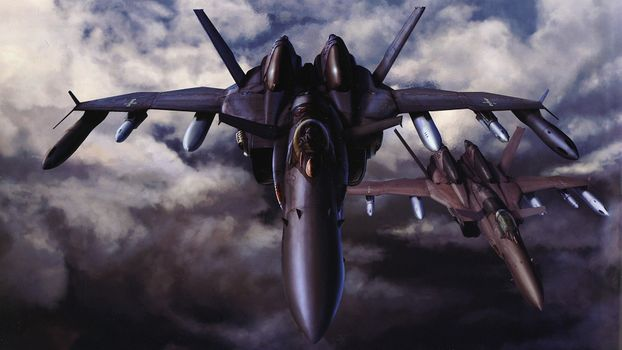 Photo free military, macross, military aircraft