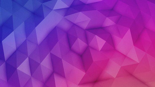 Заставки розовый, текстура, фиолетовый