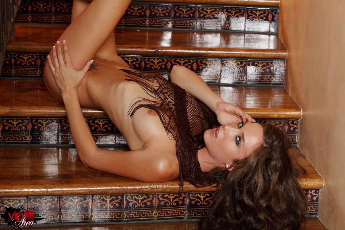 Фото бесплатно Malena Morgan, красотка, обнаженная - на рабочий стол