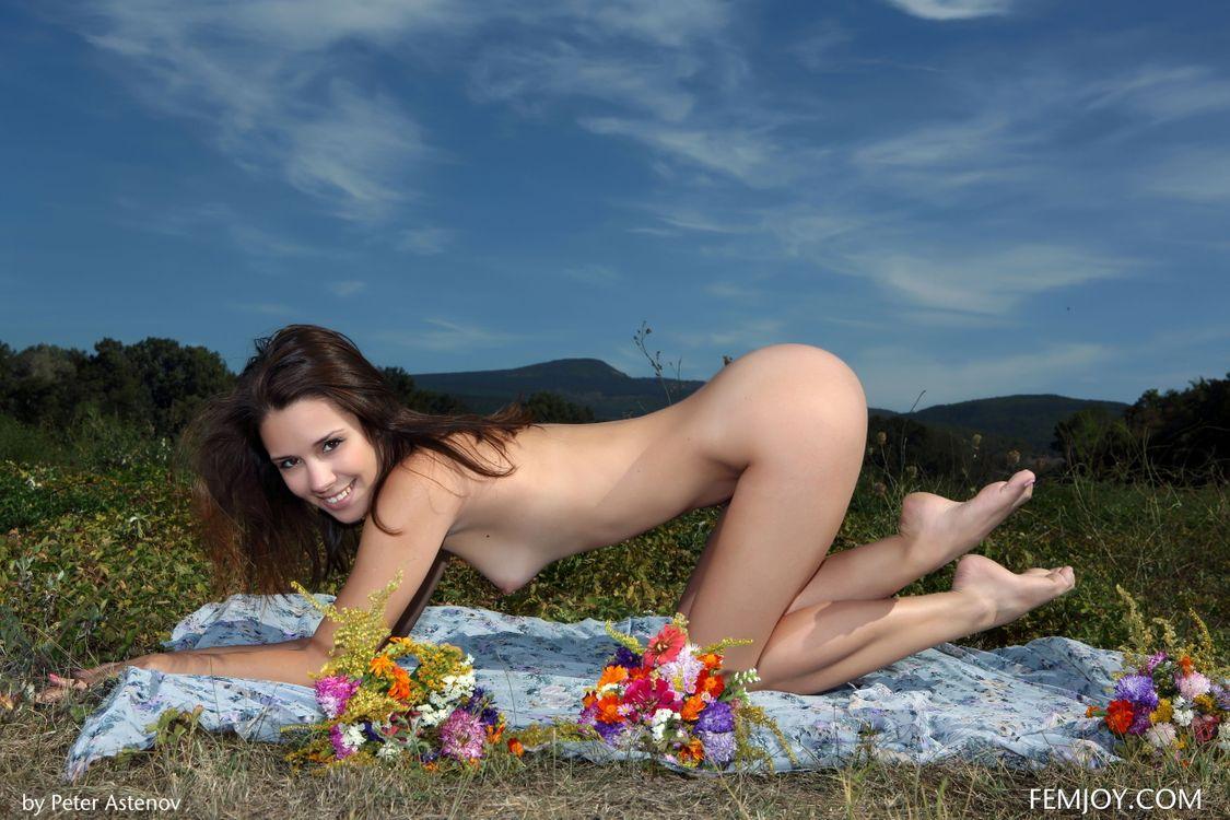 Фото бесплатно Соло, сексуальная, Эмми - на рабочий стол