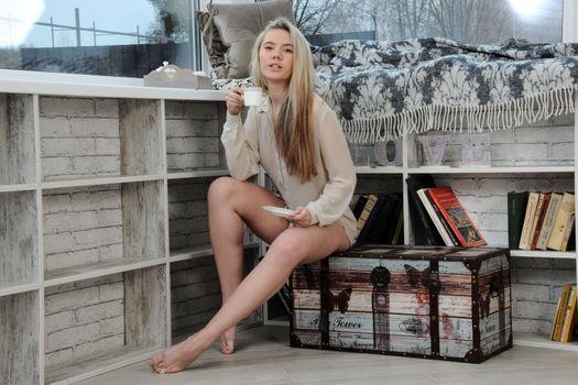 Бесплатные фото Eva Jude,красотка,позы,поза,сексуальная девушка,Solo,Posing,фотосессия,beauty,сексуальная,молодая,богиня