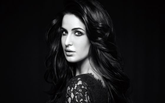 Photo free Katrina Kaif, Indian, celebrity
