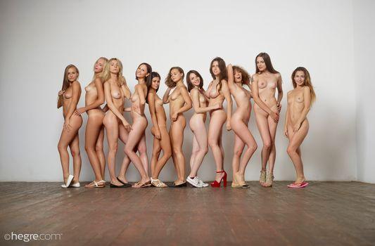 Фото бесплатно секси, кэтлин, рэйчел блау