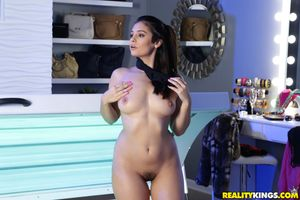 Photo free Violet Starr, porn star Tits, pussy