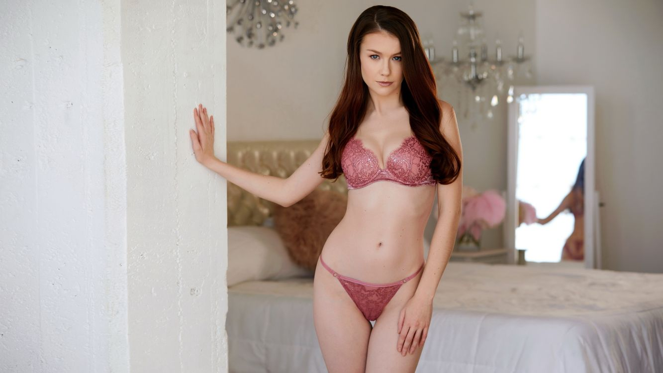 Emily Bloom Pictures