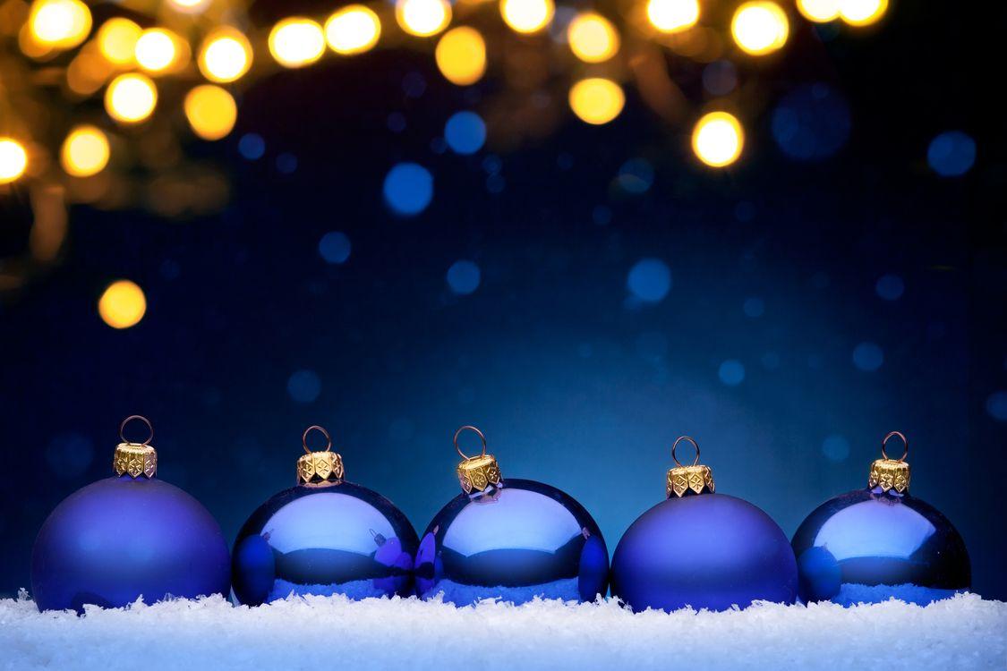 Фото бесплатно фон, с рождеством, новый год - на рабочий стол