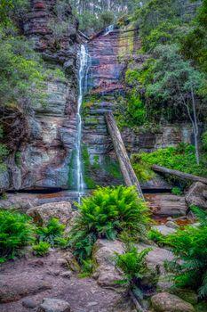 Заставки Snug Falls,Snug,Tasmania,Australia