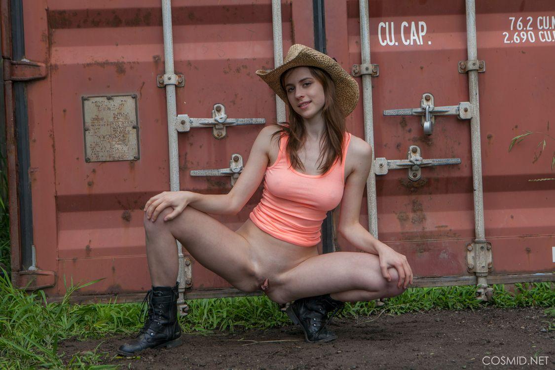 Фото бесплатно Eva Green, красотка, голая, голая девушка, обнаженная девушка, позы, поза, сексуальная девушка, эротика, Nude, Solo, Posing, Erotic, фотосессия, sexy, эротика