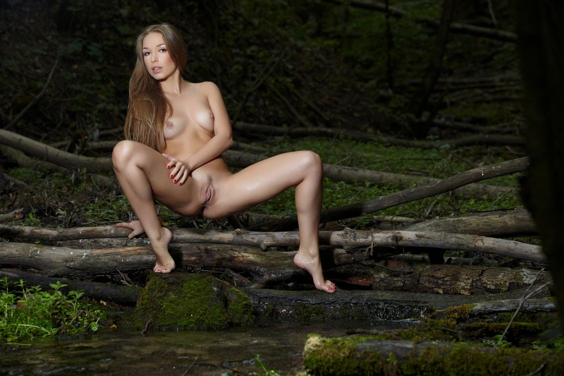 Фото бесплатно Darina B, красотка, голая, голая девушка, обнаженная девушка, позы, поза, сексуальная девушка, эротика, Nude, Solo, Posing, Erotic, фотосессия, sexy, эротика