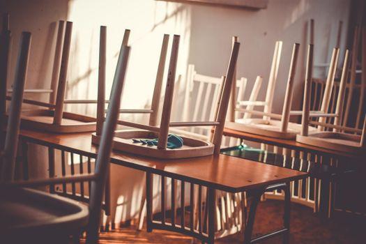 Заставки таблица, дерево, стул
