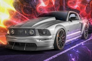 Бесплатные фото 8 Cylinder,Американская мышца,Американский автомобиль для мышц,авто,Автолюбители,автомобиль,Автомобильная фотография