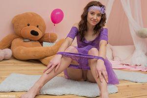 Заставки Molly, красотка, голая, голая девушка, обнаженная девушка, позы, поза
