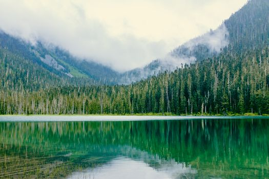 Photo free lake, rock, sea