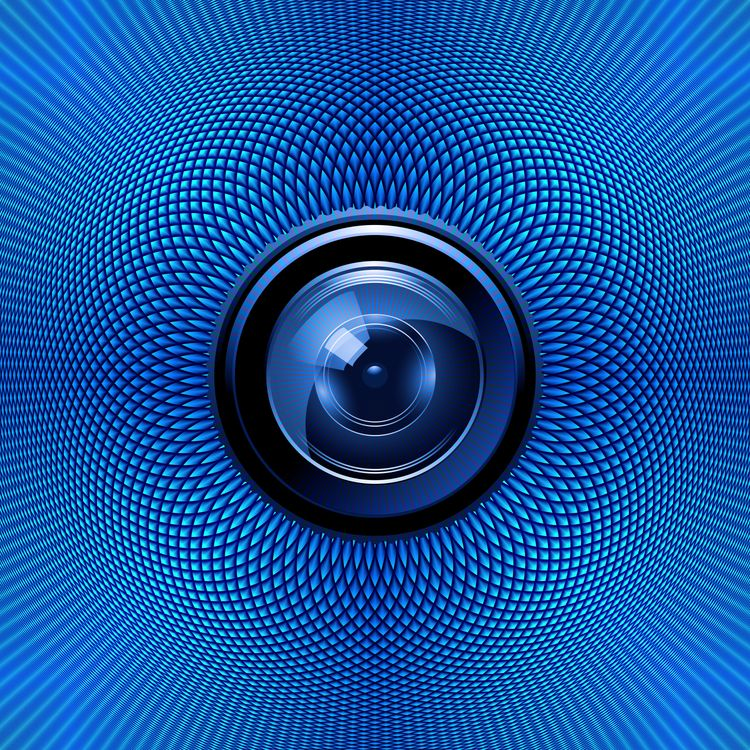 Фото объектив камера фотограф - бесплатные картинки на Fonwall