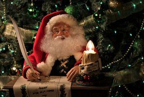 Фото бесплатно Счастливое Рождество, Рождество стиль, дизайн
