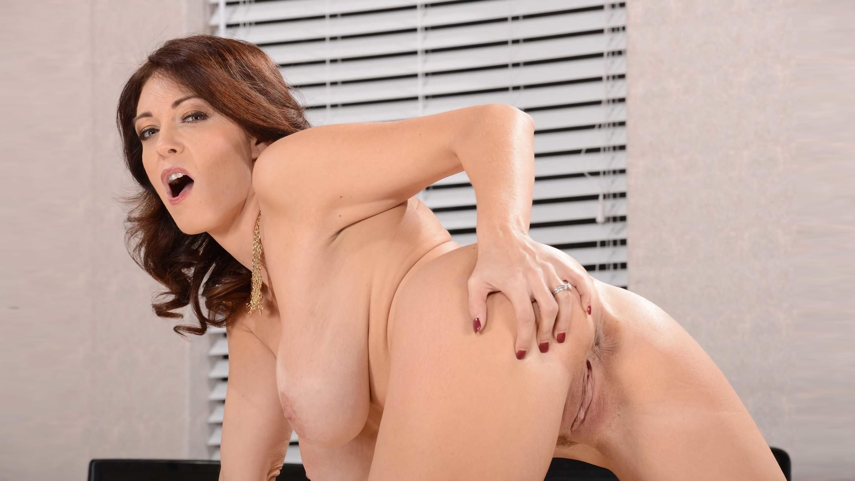 tits ass pussy pics