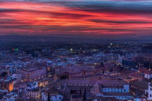 Фото бесплатно Granada, Гранада, Испания