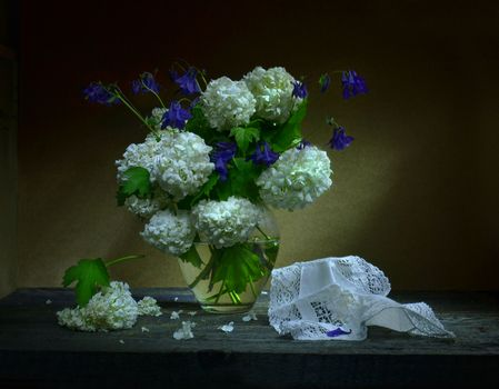 Download still life, photo site fonwall