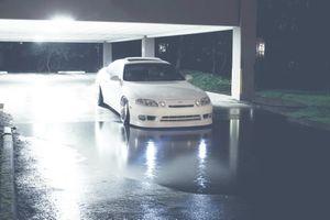 Бесплатные фото Тойота,Soarer,автомобиль