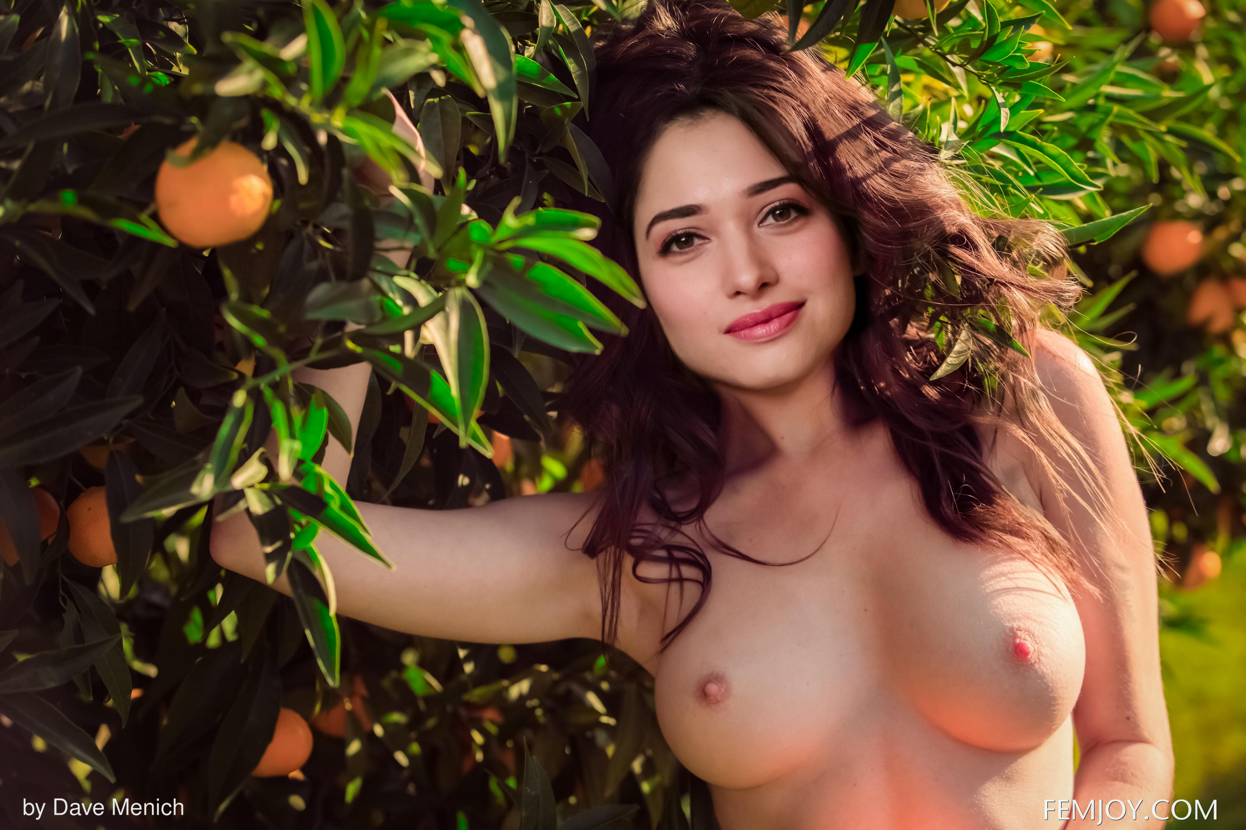 chubby mature porn pics