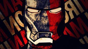 Фото бесплатно мститель, Мстители, комикс
