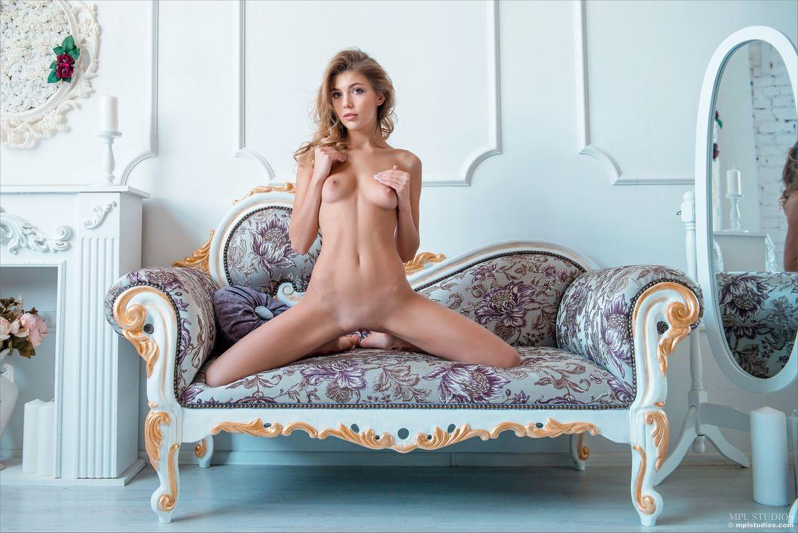 Kaitlin naked — img 13