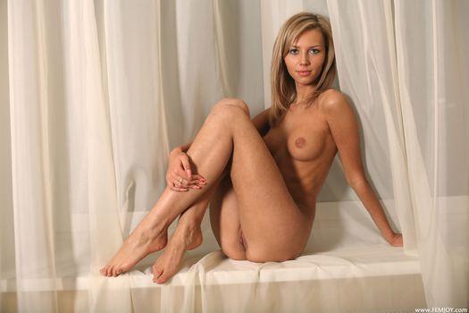 Заставки Хелен Исаевой, bogina, sexualna