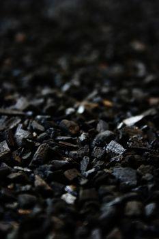 Фото бесплатно камень, растение, фотография