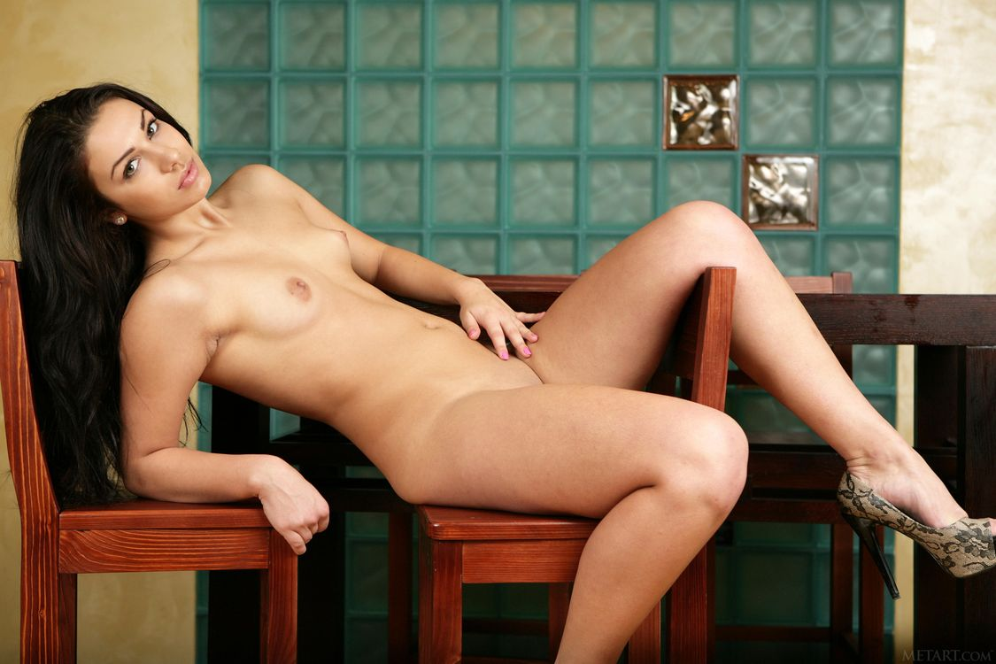 Фото бесплатно модель, Анжелика А, сексуальна - на рабочий стол
