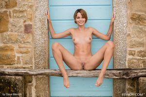 Фото бесплатно Ariela, красотки, голые девушки