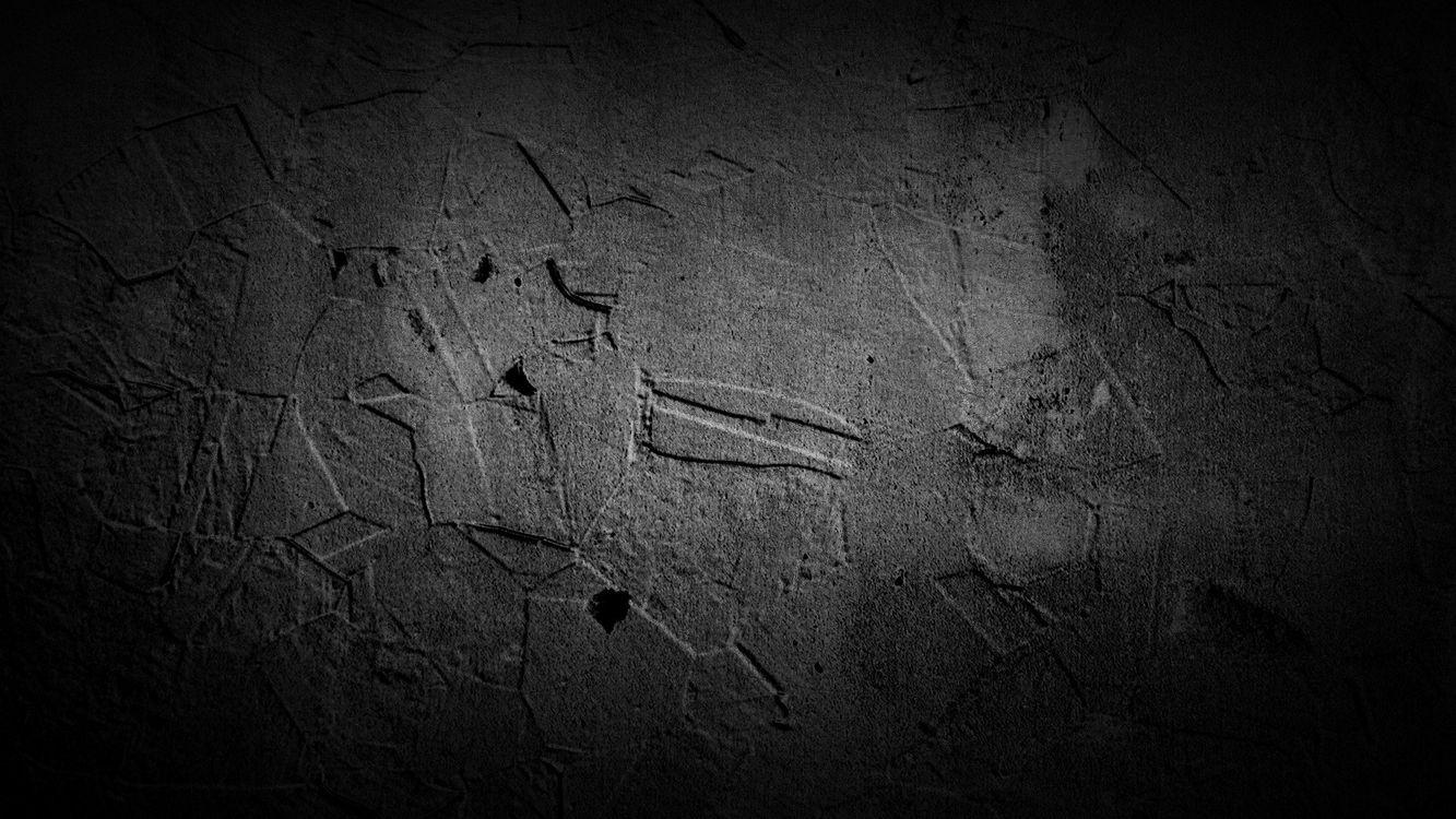 Фото бесплатно черный, гранж, камни - на рабочий стол