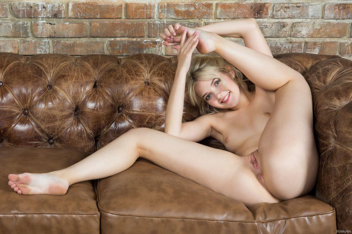 Шанель Фенн молодая девушка · бесплатное фото