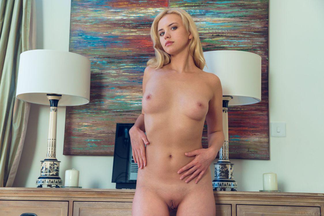 Фото бесплатно Mary Lin, красотка, голая, голая девушка, обнаженная девушка, позы, поза, сексуальная девушка, эротика, Nude, Solo, Posing, Erotic, фотосессия, эротика