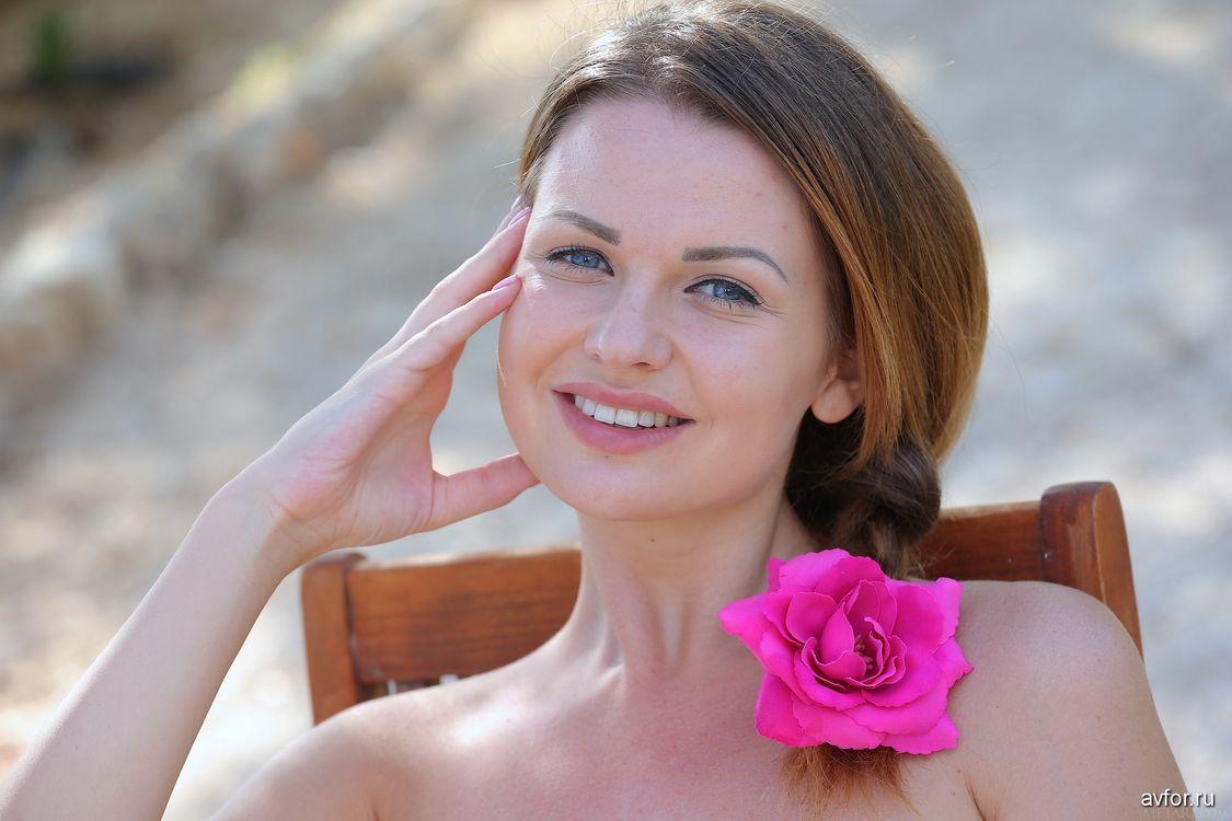 Фото бесплатно Одара, модель, женщина - на рабочий стол