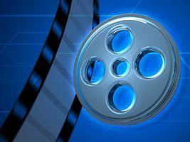 Фото бесплатно фильм, кино, развлечения